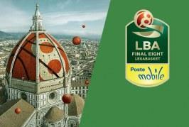Serie A, Coppa Italia 2019: ufficializzate date e orari della competizione
