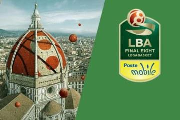 Serie A Final Eight 2019: Bologna ottava qualificata sfida Milano