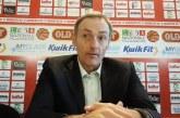 Cento, Luca Bechi presenta il match contro la Fortitudo