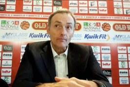 Cento, Luca Bechi presenta il match contro Verona