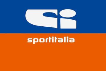 A2 Playoff 2019: coi quarti di finale iniziano le dirette su Sportitalia
