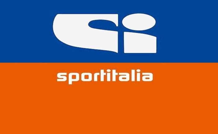 Serie A2 2018-19: su Sportitalia c'è il derby Imola-Fortitudo Bologna