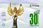 Trofeo Bruna Malaguti: risultati terza giornata e programma di oggi