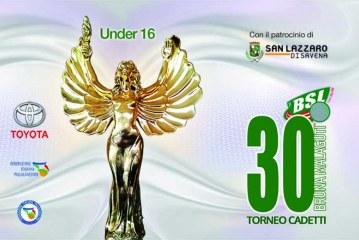 Trofeo Bruna Malaguti: risultati seconda giornata e programma di oggi