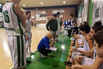 BSL San Lazzaro-Bologna Basket 2016 84-83