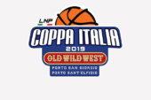 Serie A2 Final Eight 2019: le dirette su Sportitalia, LNP Tv Pass e Channel