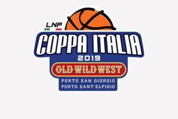 Serie A2 Final Eight 2019: l'ultima semifinalista è Bergamo