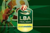 Serie A Final Eight 2019: tabellone, risultati e programma delle semifinali