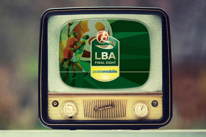 Serie A, Coppa Italia 2019: definita la programmazione televisiva