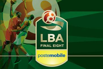 Serie A Final Eight 2019: Cremona vince la Coppa Italia ed entra nella storia