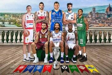 Serie A, Coppa Italia 2019: le parole dei coach