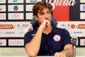 Serie A2 Final Eight 2019: Biella, Carrea presenta il match contro la Fortitudo