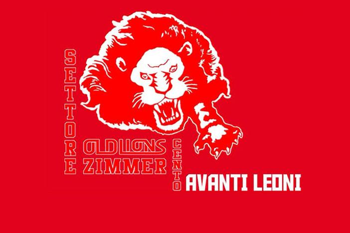 Cento, gli Old Lions si organizzano per la trasferta a Montegranaro