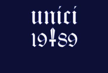 Il comunicato degli Unici Since 89 Fortitudo Bologna