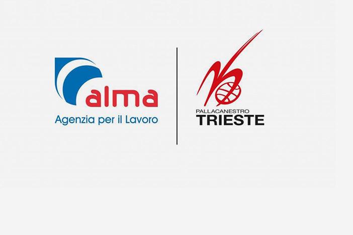Alma Trieste, l'AD Gianluca Mauro alla Procura Federale