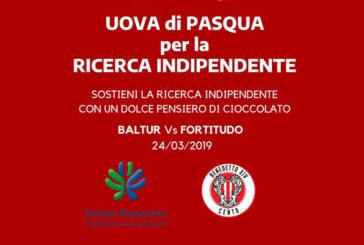 Benedetto XIV e Istituto Ramazzini insieme per sostenere la ricerca indipendente