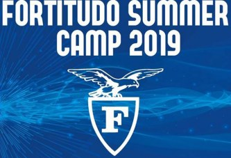 Fortitudo, tutto pronto per il Summer Camp Academy 2019!