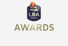 LBA Awards, l'edizione 2019 aperta anche alle preferenze del pubblico