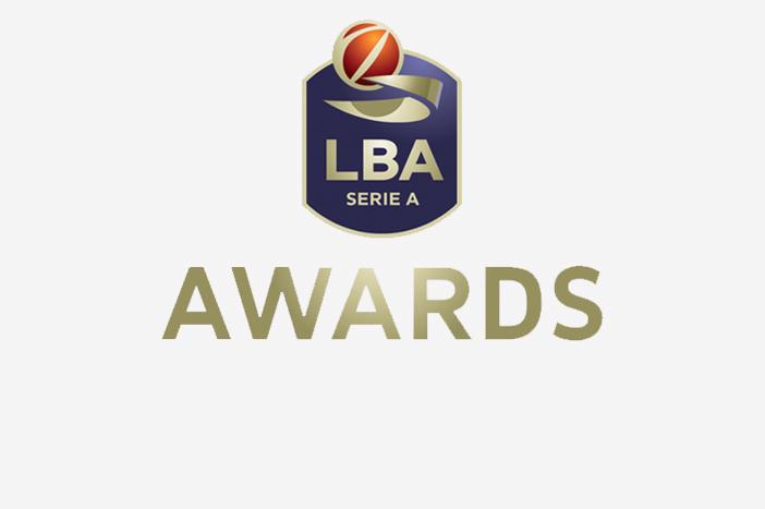 LBA Awards è targato StarCasinò, il premio per il miglior progetto marketing sviuppato dai club di A