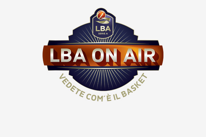 LBA On Air con Lodo Guenzi in studio