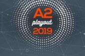 A2 Playout 2019 – Primo Turno, Gara2: tabellone e programma dopo la prima