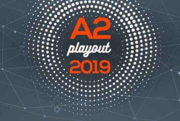 A2 Playout 2019 – Secondo Turno: Gara 3 è di Legnano che fa 2-1