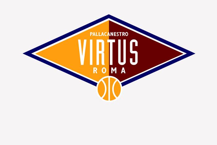 """Virtus Roma, Toti: """"Iscritti al campionato"""""""