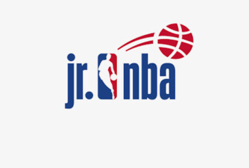 Jr. NBA FIP League, il 29 maggio il Final Event a Roma