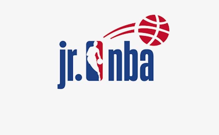 Jr. NBA Camp a Bologna, cinque gli italiani convocati