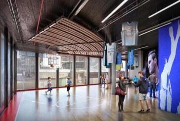 Bologna: selezionate le migliori idee sul Museo del Basket italiano