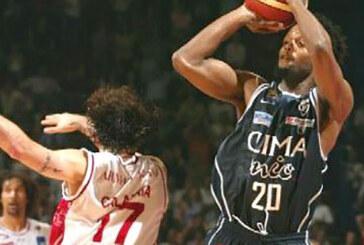 Fortitudo, 16/06/2005-2020: 15 anni dopo… Campioni d'Italia