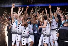 12/05 – 20:00: su Eurosport2 il film della BCL 2019