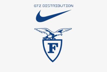 Fortitudo e Nike insieme per le prossime stagioni