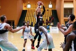 Torneo di Jesolo, la Virtus batte Treviso dopo un overtime