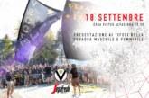 Mercoledì 18 la Virtus si presenta ai tifosi