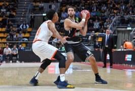Eurocup: Virtus, prossima fermata Bàsquet Club Andorra
