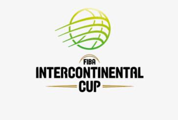 Virtus prenderà parte alla Coppa Intercontinentale