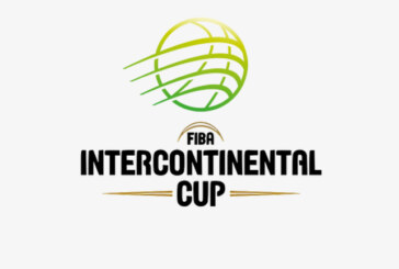 Virtus prenderà parte alla FIBA Intercontinental Cup 2020
