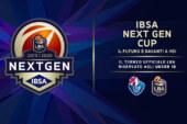 L'IBSA Next Gen Cup 2020: risultati 04/01