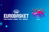 EuroBasket 2021 Qualifiers: Azzurri da oggi a Tallinn