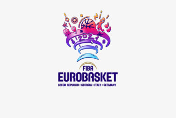 EuroBasket 2021 Qualifiers: Italia-Russia 83-64
