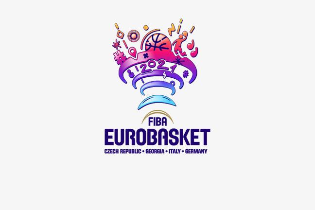 EuroBasket 2021 Qualifiers: i 16 convocati da Sacchetti