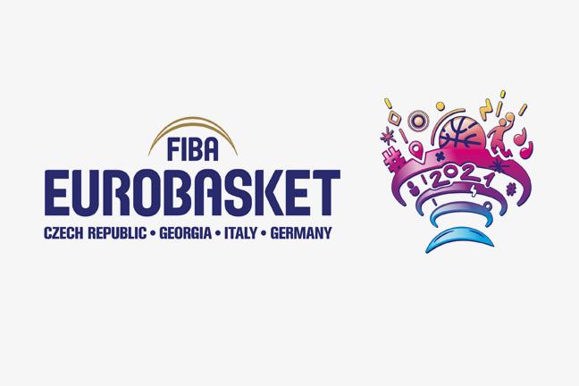 EuroBasket 2021 Qualifiers: Domani a Tallinn Estonia-Italia