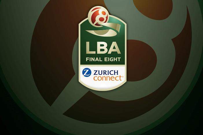 Zurich Connect Final Eight: le curiosità delle 8 finaliste