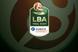 Serie A Final Eight 2020: Venezia ok con Brindisi, la coppa è tua