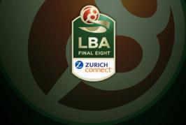 Serie A Final Eight 2020: la Coppa è di Venezia, il tabellone completo