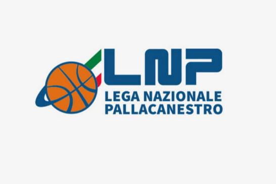 LNP, meno di un mese per salvare lo Sport italiano, l'appello delle principali Leghe sportive italiane al Governo