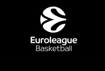 Le partite di basket dell'Euroleague in Italia saranno trasferite