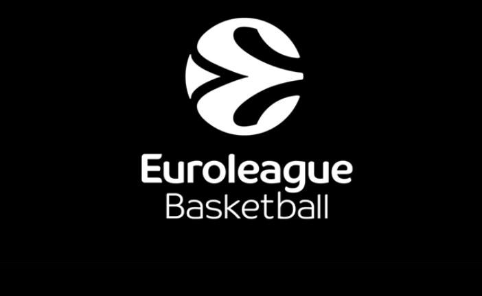 Eurolega, il Consiglio Direttivo degli Azionisti continua le discussioni per la stagione 2020-21