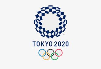 Giochi Olimpici di Tokyo rinviati al 2021, il comunicato del CIO